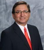 Manuel Estrada Portrait